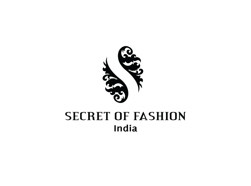 Secret Of Fashion