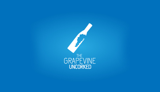 Grapevine Uncorked