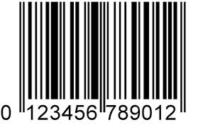 Decoding Barcode Symbologies