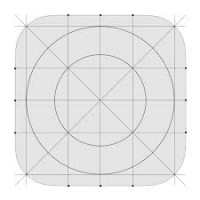 Ratio Grids