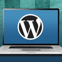 WordPress Site for Higher Visitor Engagement