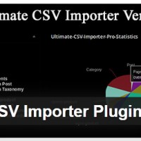 WP Ultimate CSV Importer