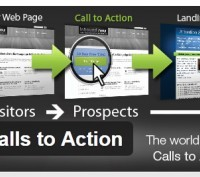 WordPress-Calls-to-Action-520x177