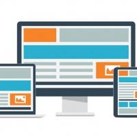 SEO Benefits Offered by Responsive Design