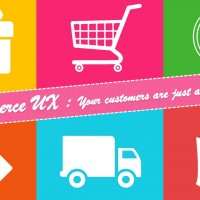 Create a Reliable Ecommerce Experience