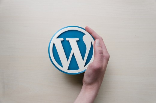 Top WordPress Themes for the Car Industry