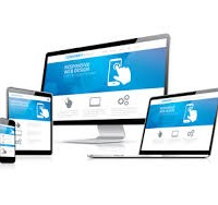 Jumpstart Your Web Development Efforts with Interactive Features