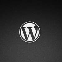 WordPress is a Great Choice For Small Businesses